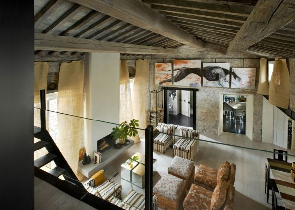 11 best Apartments in Florence italy I love images on ...