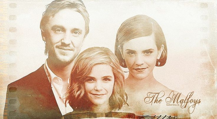 I totally ship Dramione and this is the freakiest most beautiful price of fan art there is. whoever did this is a genius.