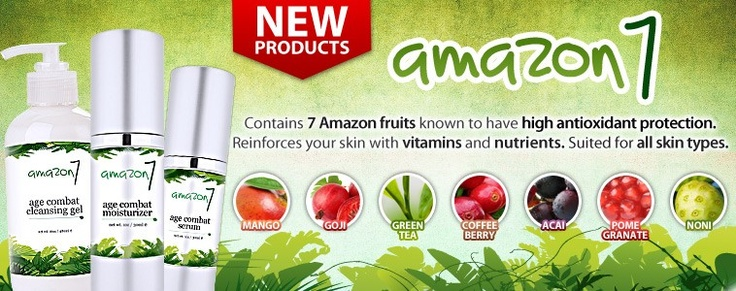 $87.00 AMAZON7 #Trio #Kit Rich in #antioxidants, #nutrients, #vitamins, and #hydration