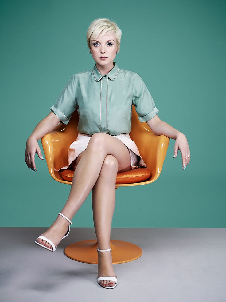 helen george - Google Search