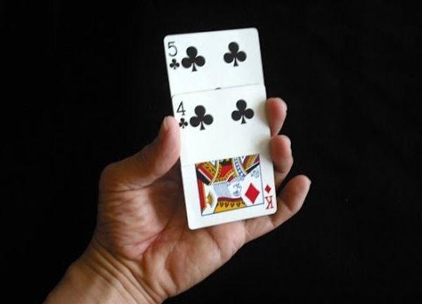 Chơi game đánh bài online có ngay vé xem phim - http://dobaibac.org/choi-game-danh-bai-online-co-ngay-ve-xem-phim/