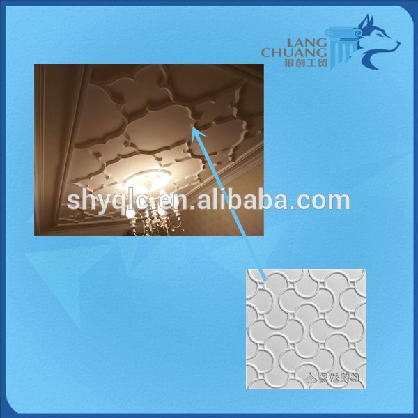 Special Recommended Promotional Home Decor Materials Plaster Board, View Plaster Board, Yinqiao, Yinqiao--20years Since 1995 Product Details from Shanghai Langchuang Industry & Trade Co., Ltd. on Alibaba.com