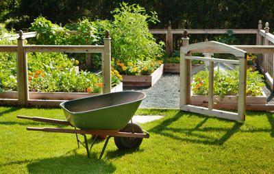 7 Best Raised Garden Bed Kits You Can Buy Online  https://www.rodalesorganiclife.com/garden/best-raised-bed-garden-kits/slide/1