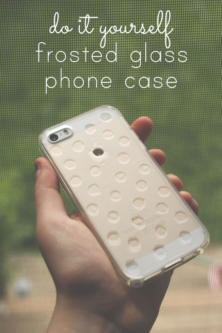 57 best diy phone case images on pinterest diy phone cases