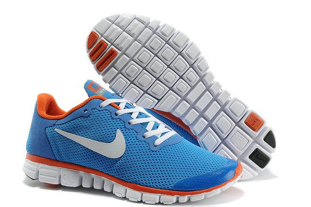 Chaussures Nike Free 3.0 V2 Femme ID 0006 [Chaussures Modele M00529] - €58.99 : , Chaussures Nike Pas Cher En Ligne.