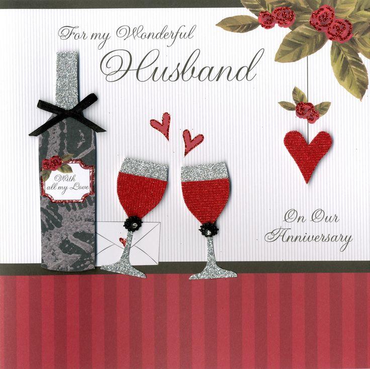 Happy Valentines Day Best Gifts For Boyfriends
