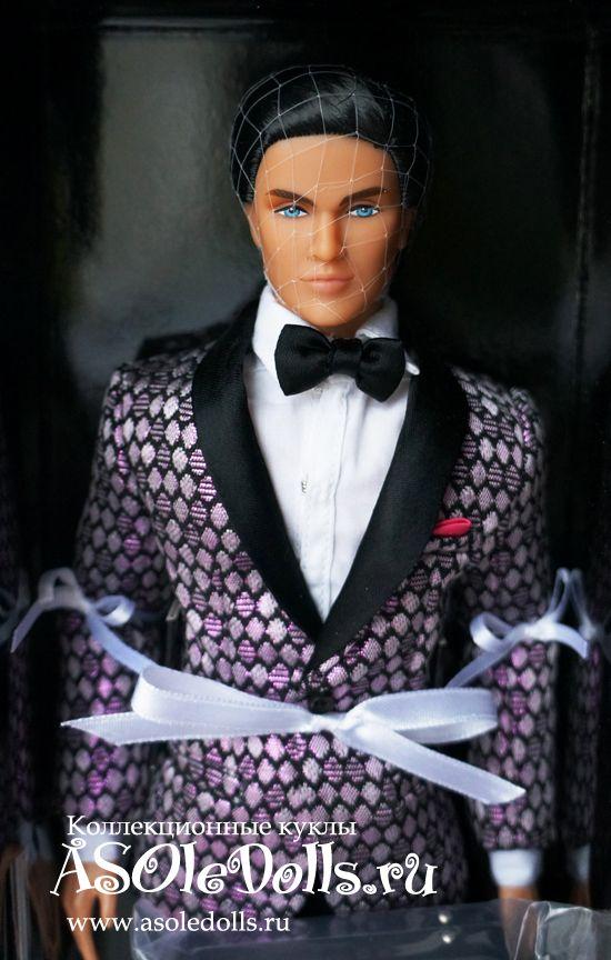 Кукла Чип Фенсфор ШПИОНСКИЕ ИГРЫ http://www.asoledolls.ru/index.php?productID=1396 Рост куклы 32 см Стоимость: 14841=