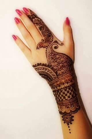 1000 images about henna tattoos on pinterest wedding