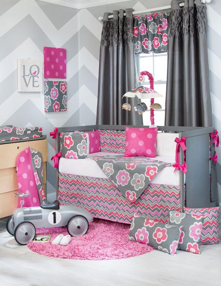 Cb Bedding Sets