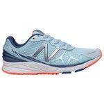 Chaussures de course sur route Vazee Pace de New Balance (Femmes) > Mountain Equipment Co-op. Livraison gratuite disponible