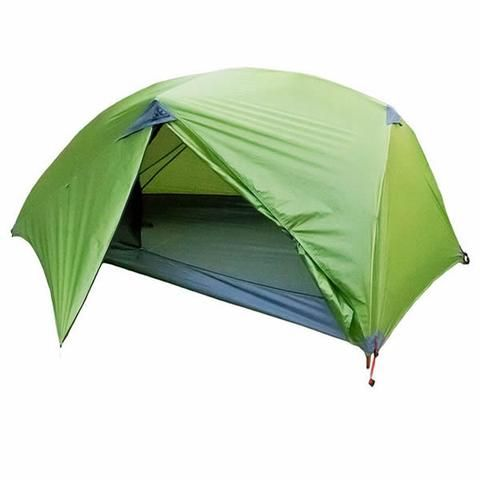 Base C& offers bivyu0027s and lightweight tents perfect for outdoor travel adventures and expeditions.  sc 1 st  Pinterest : best winter backpacking tent - memphite.com