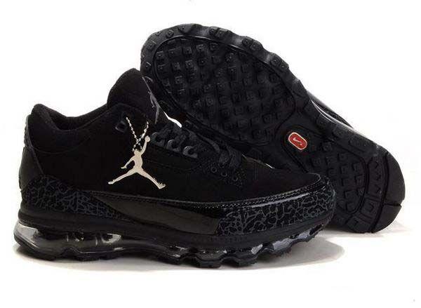 air jordan shoes edmonton