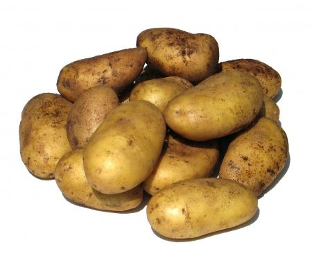 zak aardappelen - Google Search