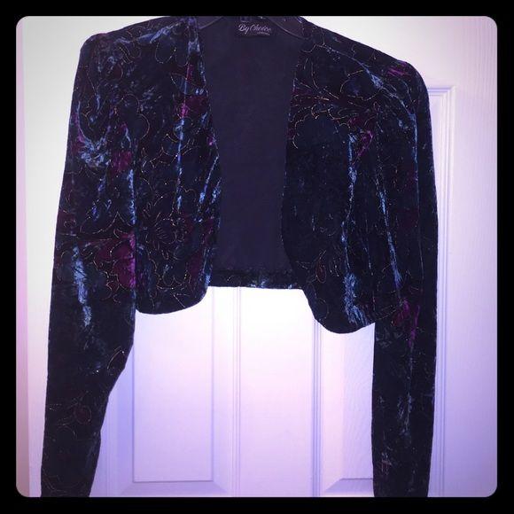 1000  ideas about Velvet Jacket on Pinterest | Velvet blazer