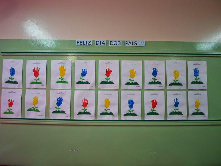 Educaçao infantil na atual realidade do rio de janeiro 1