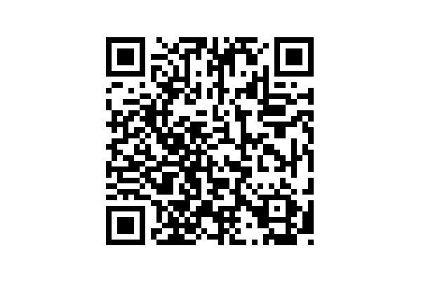 Report: QR code use rising in unexpected ways