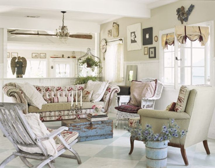110 best Living room images on Pinterest | Homes, Living room ideas ...