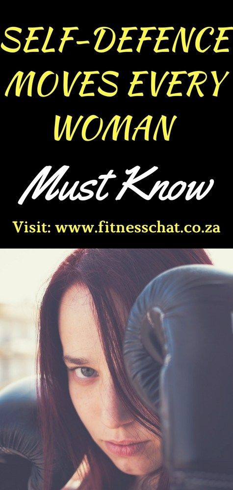 learn self defense with this self defence classes |self defence techniques for women, self defence moves every woman must know| martial arts skills for self defense,best martial arts for self defense, best self defense for women,defensive martial arts, free self defense classes, kickboxing,krav maga, krav maga women, martial arts for women,