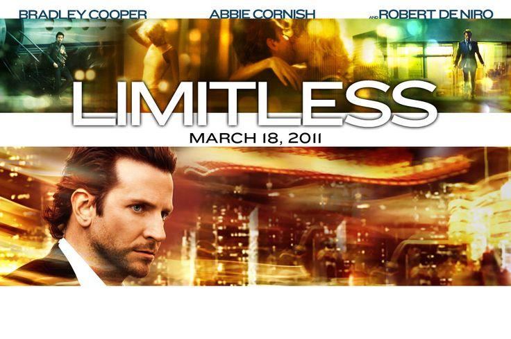 Movie Trailers | ... sci-fi thriller movie starring Robert De Niro and Bradley Cooper