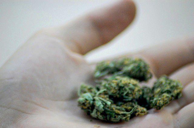 New medical marijuana ballot measure brewing  http://azdailysun.com/news/local/new-medical-marijuana-ballot-measure-brewing/article_bb78b7f7-7060-5e40-a0bf-7ca5b1113b65.html?utm_medium=social&utm_source=twitter&utm_campaign=user-share … #MME #cannabis #marijuana #medicalmarijuana