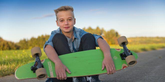 http://skatesradar.com/9-best-skateboards-for-kids/