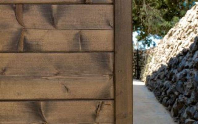 L'archistar Simone Micheli sceglie il legno: scopri perchè #casa #legno #risparmio #lazio #roma