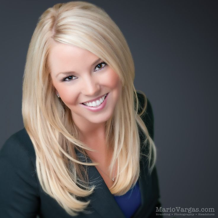 Best Real Estate Head Shot Poses Images On   Business