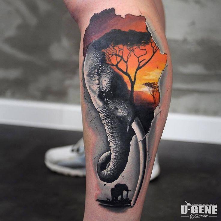 © U-GeneTattoo #tattoo #worldtattoogallery #tattooworld #tattoogallery #inked #tetovanie #tetovani #tattooart #tattoolife #tattoomag #lifestyle #tatuaje #tats #dnestetujem #tatouage #tatoeëren #tetovalas #tatuagem #tatovering #tatuaggio #tatu...