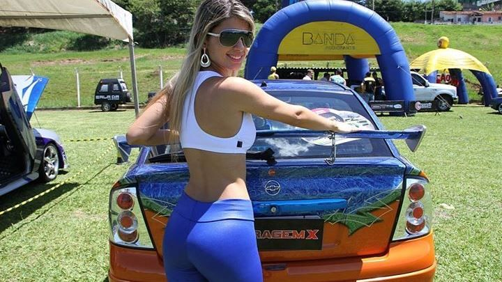 Chevrolet Astra Tuning Xplizit