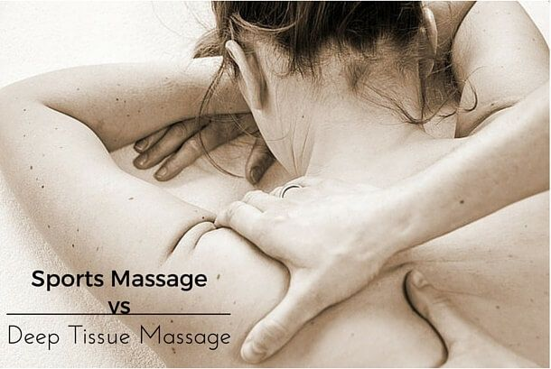 organization massage therapy west seneca sunshine