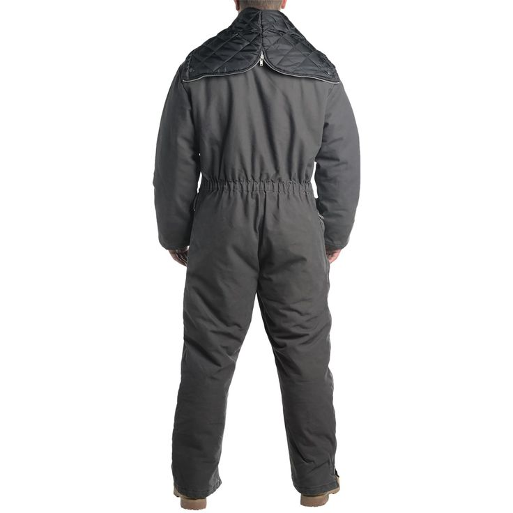212 best insulated coveralls bibs what real men wear on walls workwear insulated coveralls id=73922