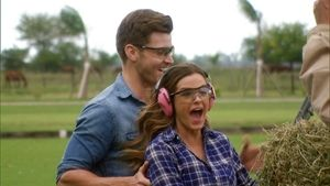 The Bachelorette: Week 5: Buenos Aires - Watch Season 12 Episode 06