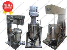 Jual Mesin Pasteurisasi Susu Murah Pasteurisasi, Mesin Pasteurisasi, Alat Pasteurisasi, Pasteurisasi Susu, Pasteurisasi Minuman, liquid mixer