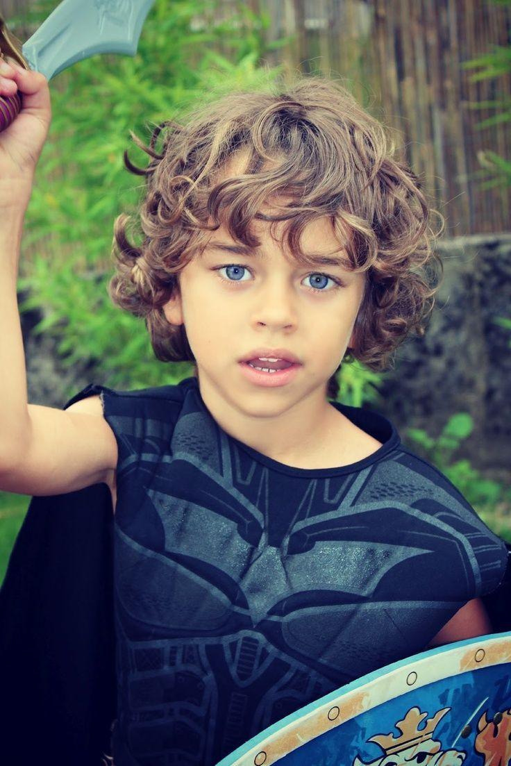 best corte pelo chicos images on pinterest baby boys boy