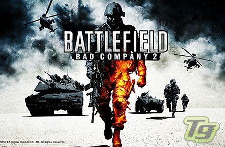 Battlefield: Bad Company 2 - http://final.tecnogaming.com/2016/02/battlefield-bad-company-2/