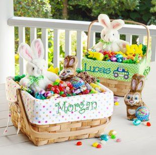 50 best tory johnsons good morning america deals steals images gma deals and steals on must haves for easter negle Choice Image