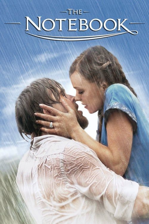 Watch The Notebook 2004 Full Movie Online Free
