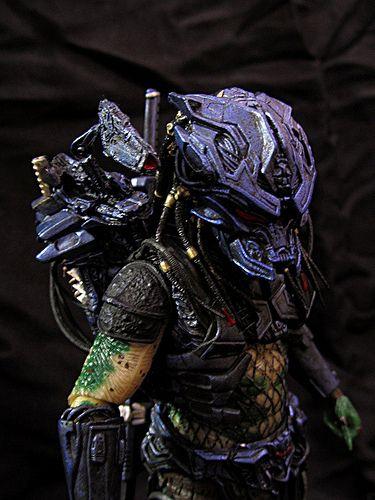 99 best Killer art images on Pinterest | Alien vs predator ...