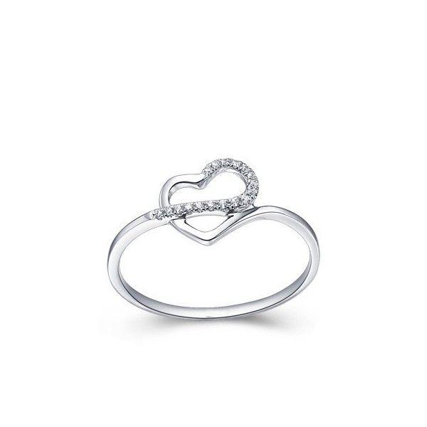28 best Engagement Rings Under 300 images on Pinterest ...