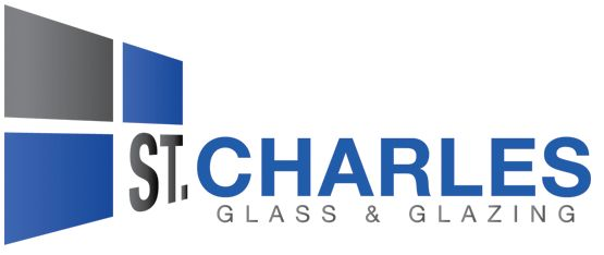 At St. Charles Glass & Glazing, we offer a full line of OEM (Original Equipment) replacement glass.