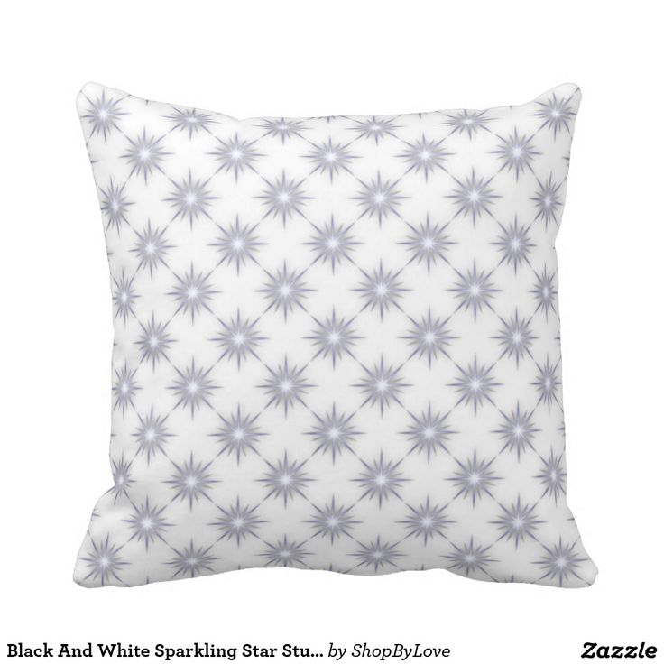 1000+ images about Throw Pillows on Pinterest