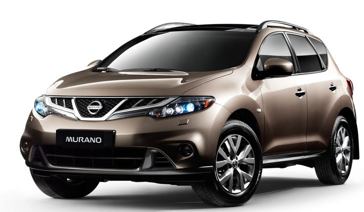 2015 nissan suv http://www.bestmidsizesuv2.com/picks-reliable-mid-size-suv-crossovers/