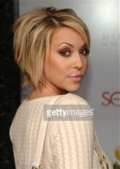 """""""Farah Fath"""" Pictures & Stock Photos 