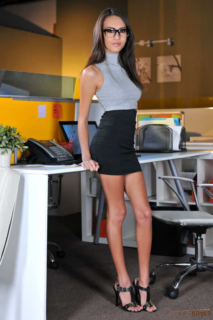 short skirt school porn