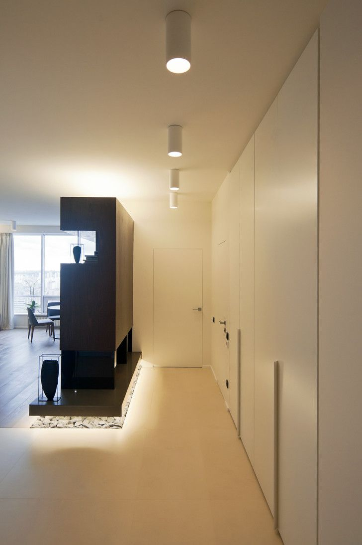 35 best Apartment images on Pinterest | Apartments, Contemporary ...