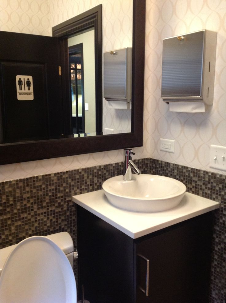 8 best Business Office bathroom images on Pinterest | Office ... Jackrabbit Office Bathroom Design on toilets and bathroom interior design, office restroom design, idea master modern bathroom design,