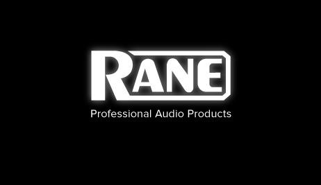Rane DJ Gear: Female Dj S, Dj Gears, Rane Dj, Visual Suspect
