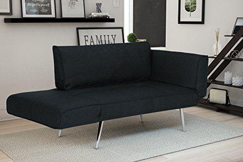 Premium Euro Sofa Futon Loveseat Futon Mattresses