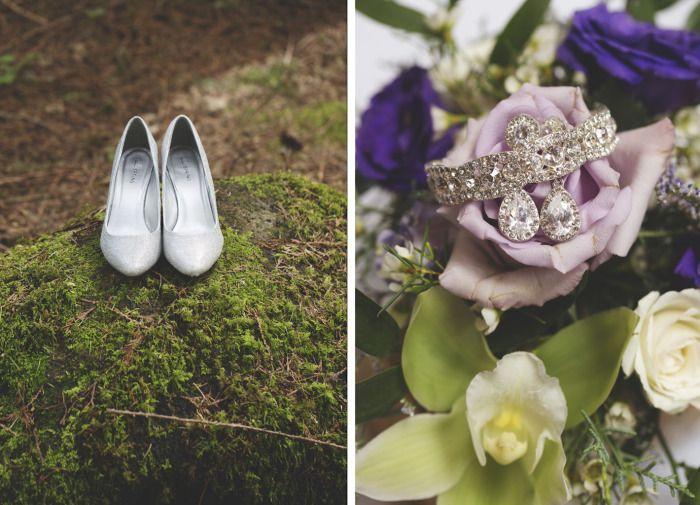 Wedding Details - Whonnock Lake. Ring, Rustic, Maple Ridge.