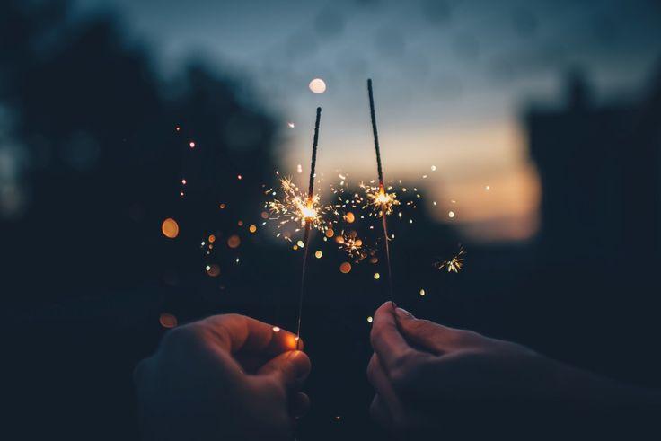 Tradition ist nicht das Halten der Asche, sondern das Weitergeben der Flamme. Thomas Morus #BleibtBärtig.